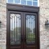 Customized Glass & Doors \u0026 More: Englishtown Brick Marlboro Freehold NJ: Wood ...