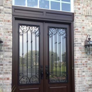 doors more englishtown brick marlboro freehold nj wood doors