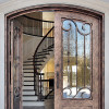 Entry doors all types and sizes complete with professional installation! & Doors \u0026 More: Englishtown Brick Marlboro Freehold NJ: Wood Doors ...