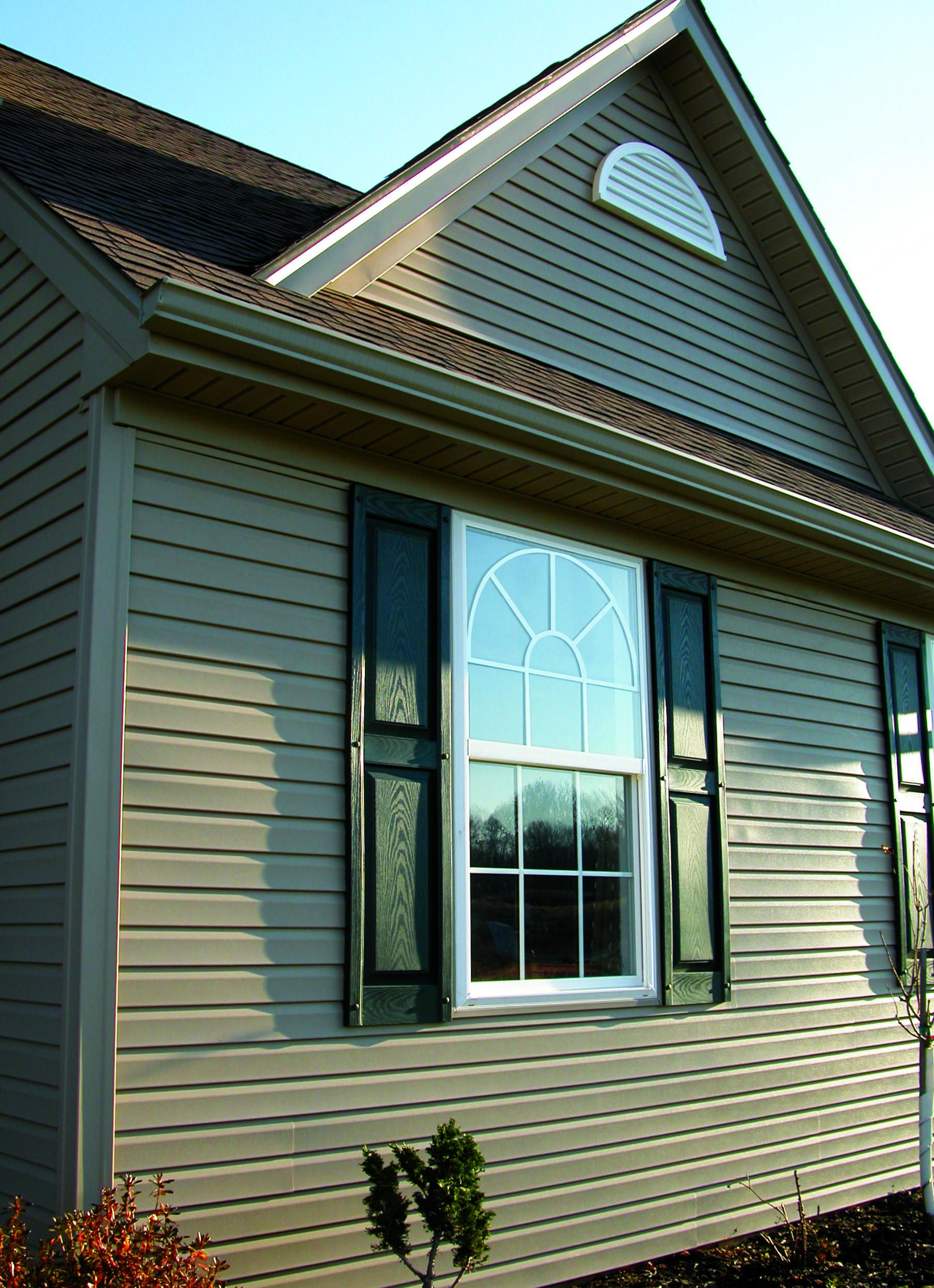 Windows Doors More NJ