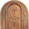 AAW International Collection & Wood Door Gallery: Doors \u0026 More: NJ Pezcame.Com
